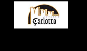 Cantina Carlotto Ferruccio