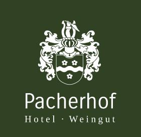 Tenuta Pacherhof di Huber Andreas