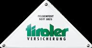 Tiroler Assicurazioni