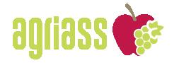 AGRIASS – Gallmetzer Armin Logo